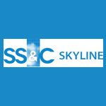 SS&C Skyline